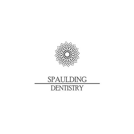 Spaulding Dentristry logo