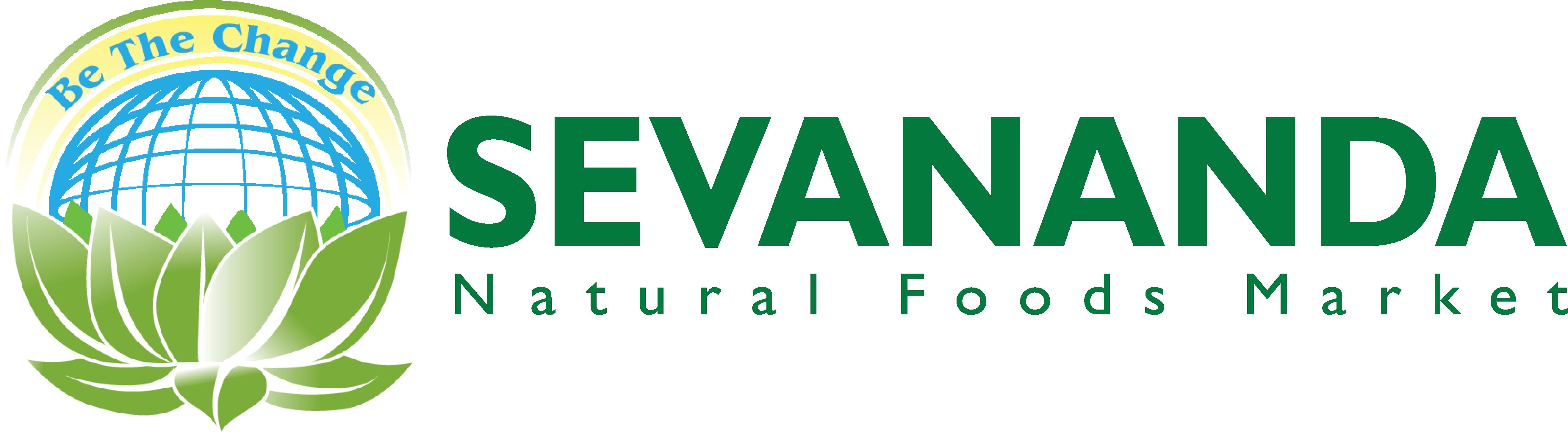 Sev BTC logo
