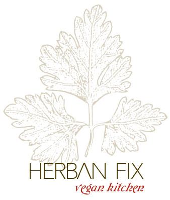 Herban Fix