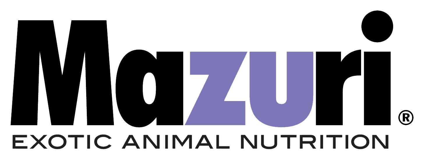 Mazuri Logo