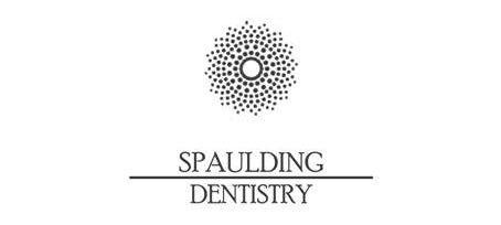 Spaulding Dentistry