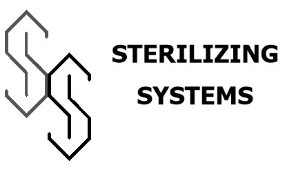 Sterilizing Systems